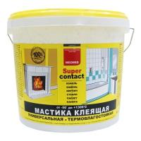 Supercontact 1.5