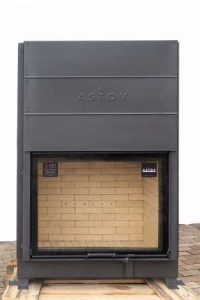 ПС 9074