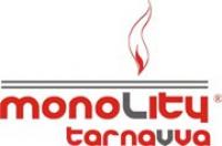 Monolity TarnavVa