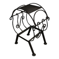 Подставка для отопительной печи АОГТ-00