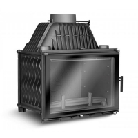 Топка W-17 Dekor (14.0 кВт)